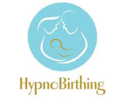 Gutschein Geburtsvorbereitungskurs HypnoBirthing Gruppenkurs - 350,00 €