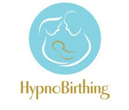 Gutschein Geburtsvorbereitungskurs HypnoBirthing Einzelkurs - 590,00€